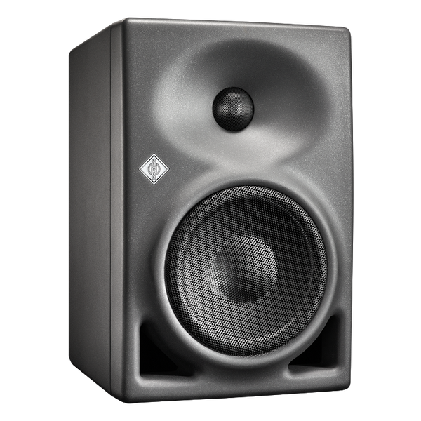 Neumann KH 120 A G EU Studio Monitors (Priced Each)
