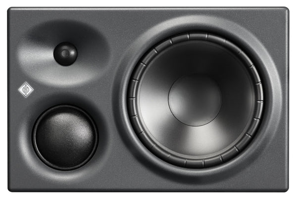 Neumann KH 310 A R G Active Tri-Amp 3-Way Midfield Studio Monitor (Priced Each)