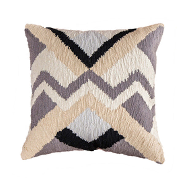 Jakobbi Cushion - MINT Interior Design
