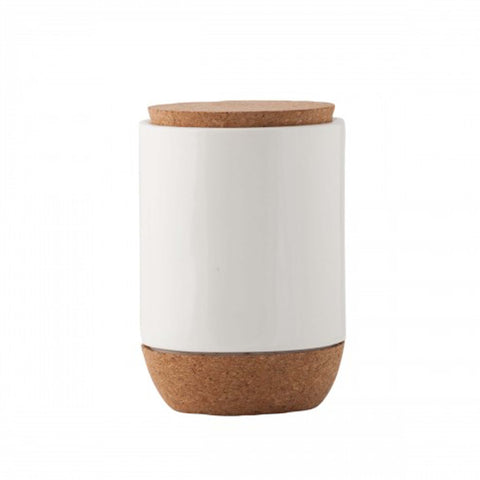 Ormond Canister Large - MINT Interior Design