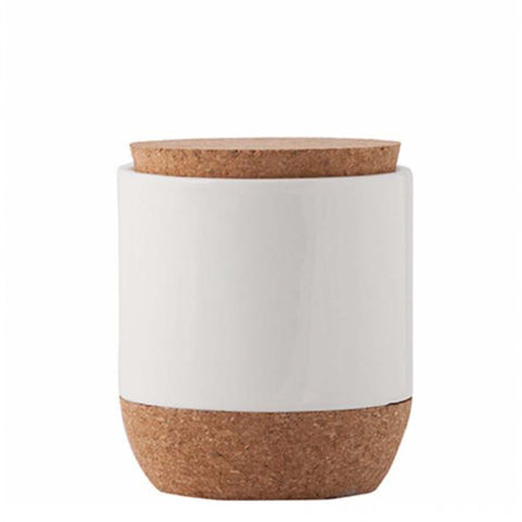 Ormond Canister Small - MINT Interior Design