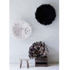 Juju Hats - MINT Interior Design