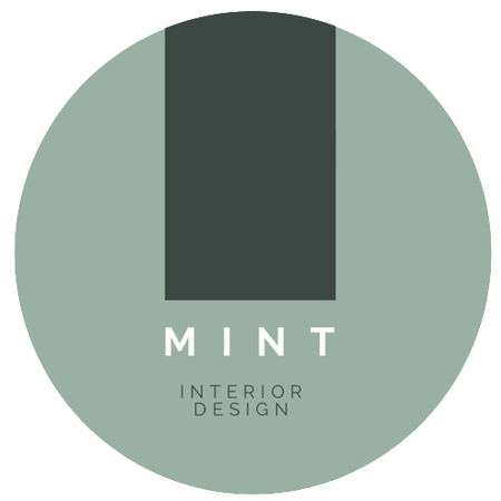 MINT Interior Design