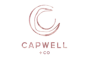 Capwell + Co