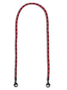 Hold Tight Glasses Strap - Cotton Cord </br> More Colors Available