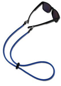 Hold Tight Glasses Strap - Stretch Cord </br> More Colors Available