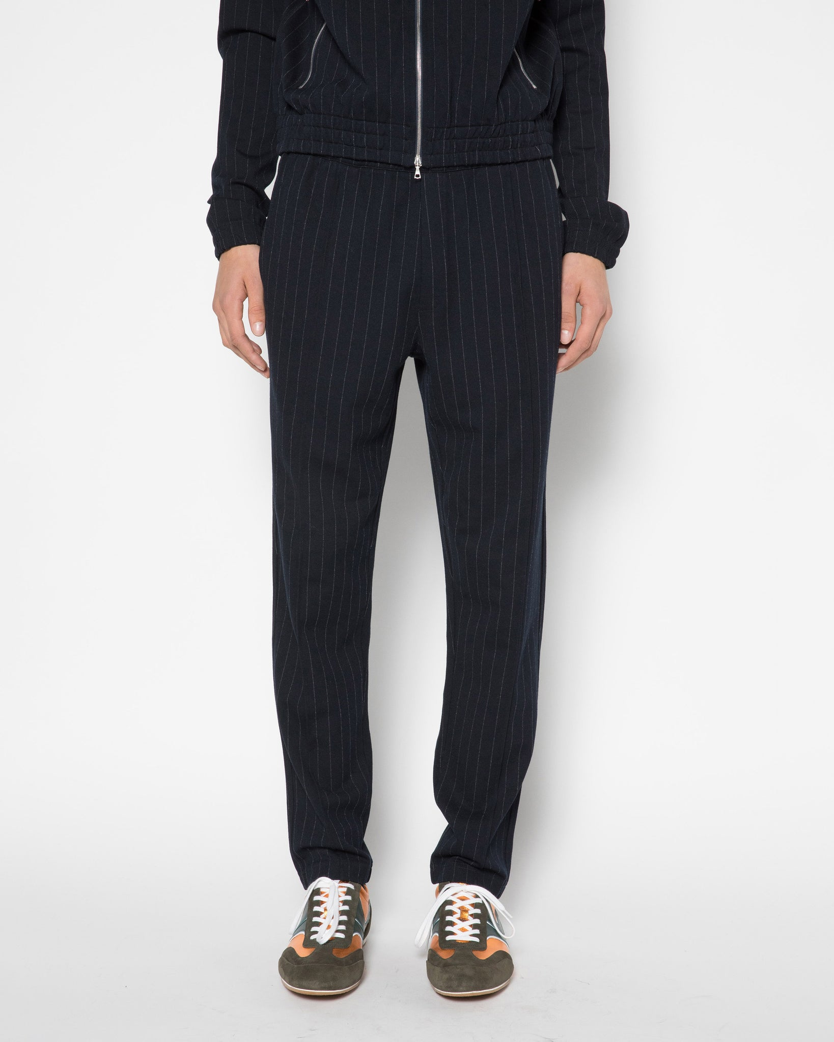 HAMBURG BIS tracksuit trousers