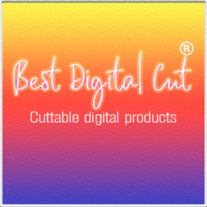 Best Digital Cut