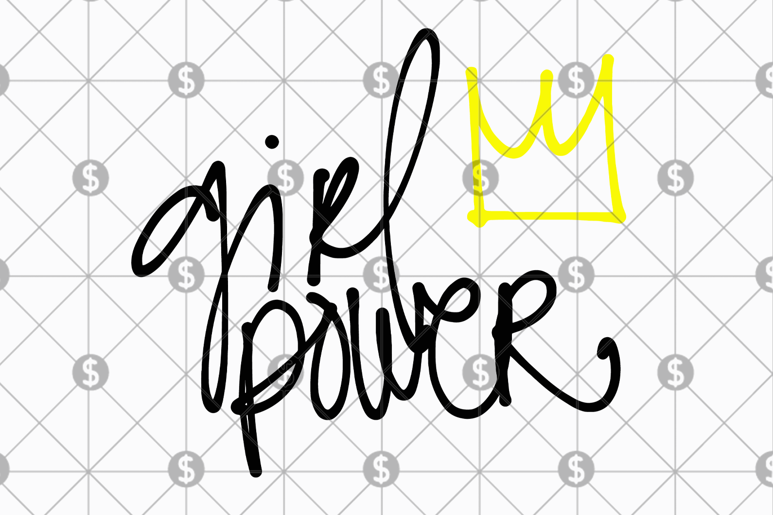 Girl power feminist svg,Girl power svg, Girl power t shirt, Girl power tee, girl svg, Girl power shirt, feminist svg, feminist af, feminist shirt, feminist art,feminist gift, feminist poster, the future is female, svg files, svg files for cricut