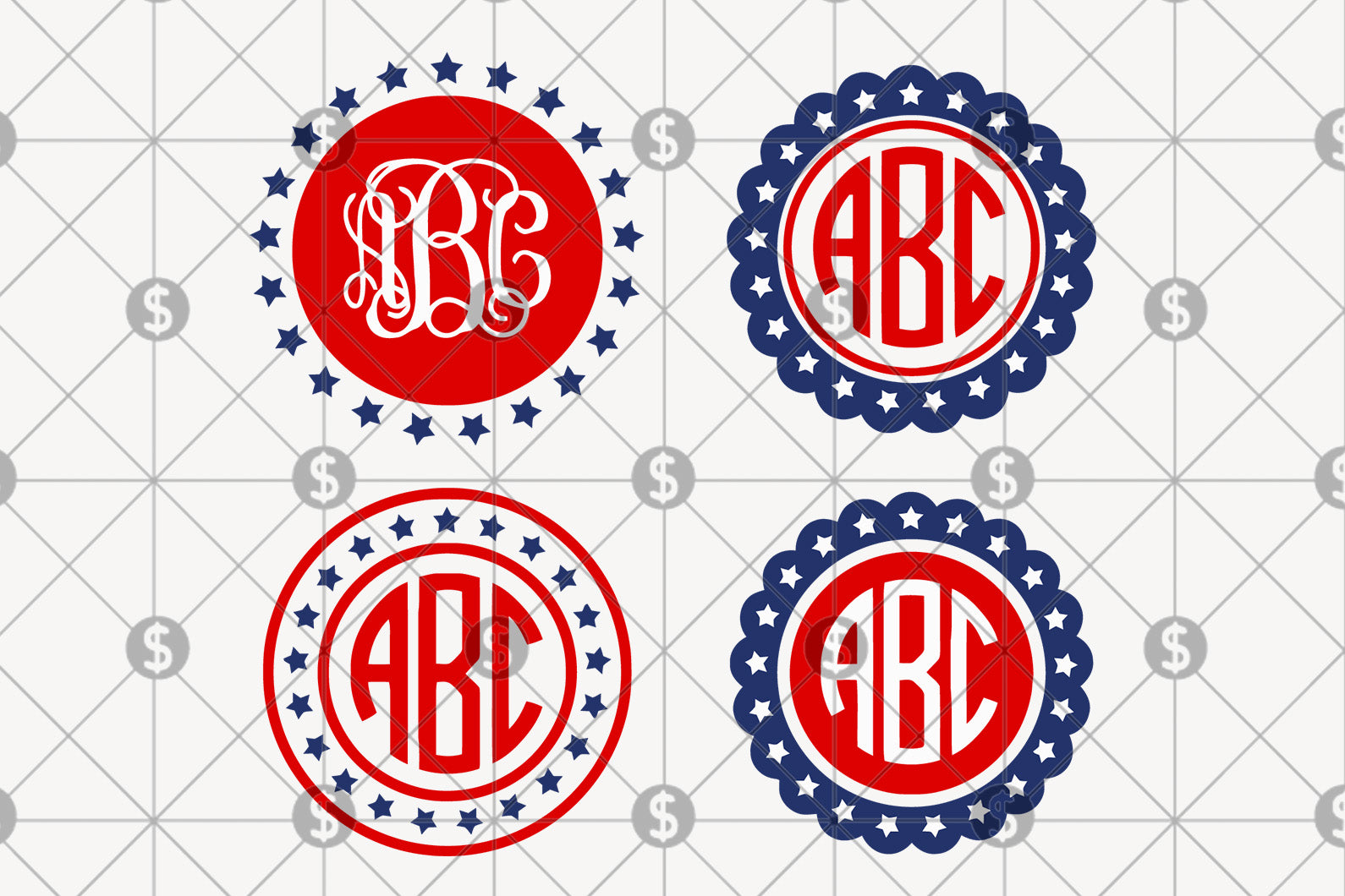 Fourth of july svg, america flag bundle, america flag svg, us flag svg, usa flag, united states flag, distressed flag svg,america flag bundle,flag svg bundle, usa flag svg, us flag, flag svg, american flag png, vintage svg, usa flag cut file