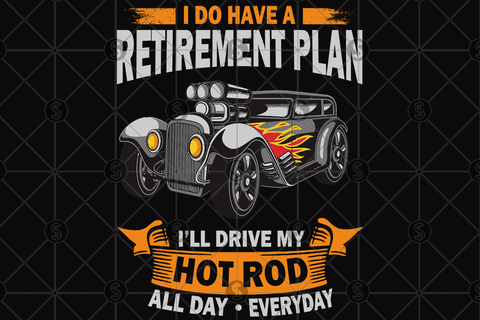 Yes I do have retirement plan svg,Retirement svg, Retirement gift, Retirement party,Retirement decor, Retirement invite, happy Retirement, teacher Retirement, I am retired svg, retired 2019 svg,retired gift, jeep svg, jeep truck svg,