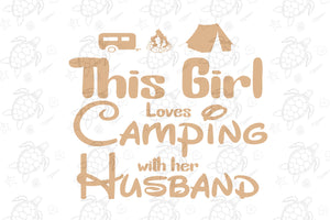 Camping bundles svg, 14 camping lover svg, camping svg, camping shirt, camping lover, camper svg, camper t-shirt, go camping svg, camper s