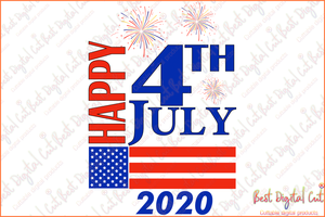 Happy 4th of July 2020 svg,freedom day svg,jubilee day svg,American holiday,June 19th svg,1776 July 4th,emancipation day svg,independence day svg,black African hands,American pride gift,black lives matter shirt,black history month