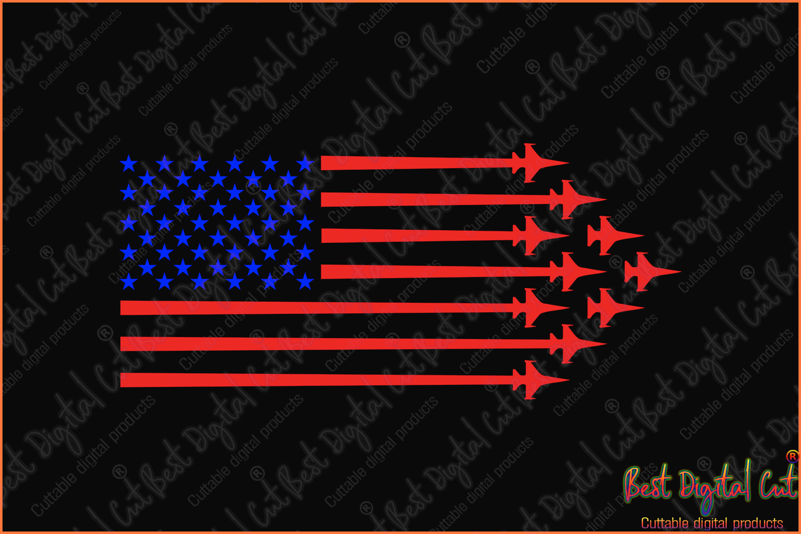 American flag svg,Happy 4th of July 2020 svg,freedom day svg,jubilee day svg,American holiday,1776 July 4th,emancipation day svg,independence day svg,black African hands,American pride gift,black lives matter shirt,black history month