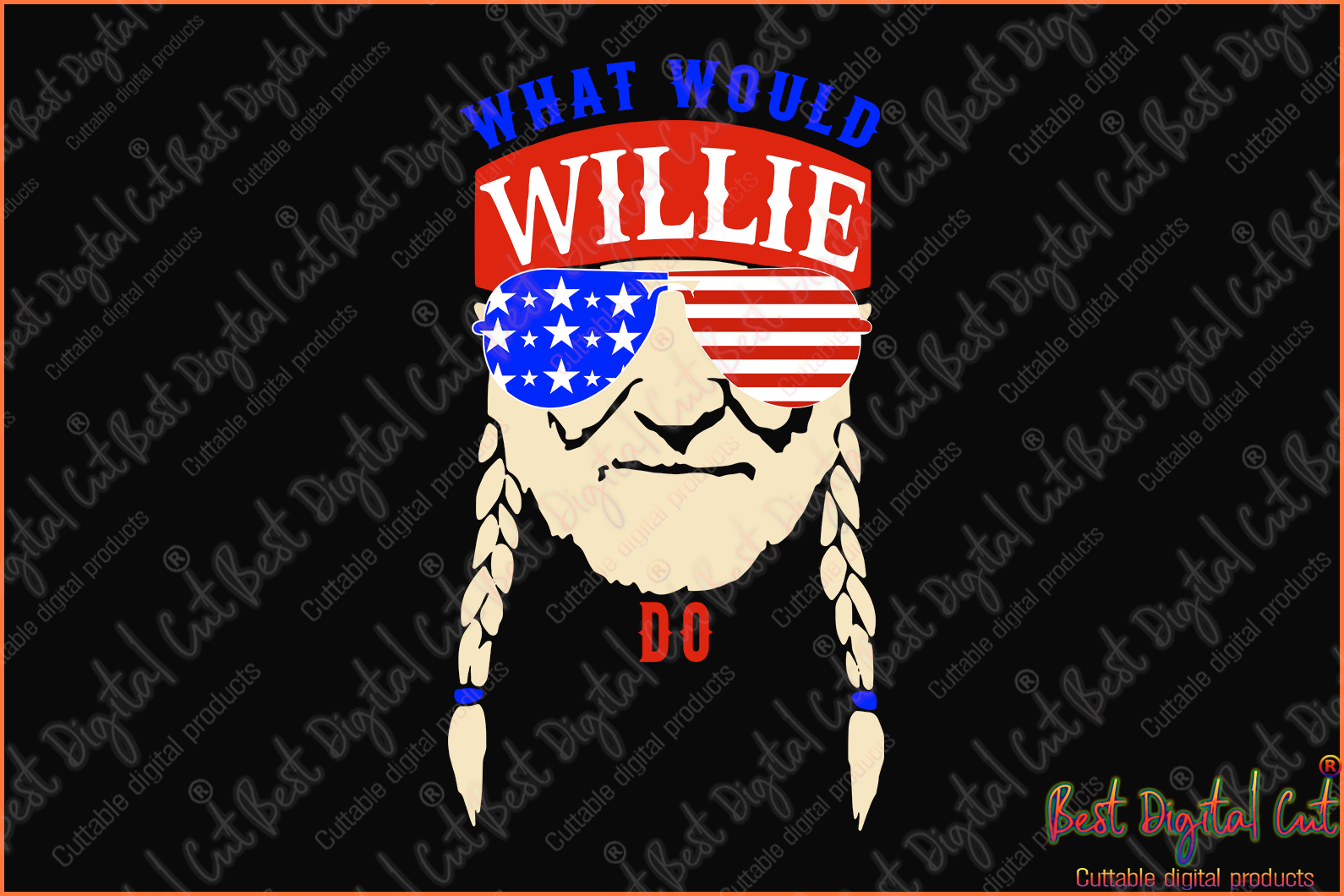 What would willie svg,freedom day svg,jubilee day svg,American holiday,June 19th svg,1776 July 4th,emancipation day svg,independence day svg,black African hands,American pride gift,black lives matter shirt,black history month