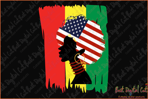 Juneteenth svg,American flag,freedom day svg,jubilee day svg,American holiday,June 19th svg,1776 July 4th,emancipation day svg,independence day svg,black African hands,American pride gift,black lives matter shirt,black history month