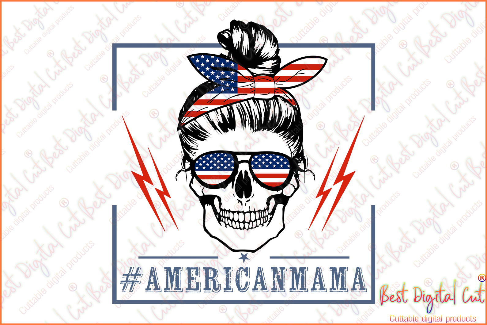 American mama svg,American flag svg,Happy 4th of July 2020 svg,freedom day svg,jubilee day svg,American holiday,1776 July 4th,emancipation day svg,independence day svg,black lives matter shirt,black history month