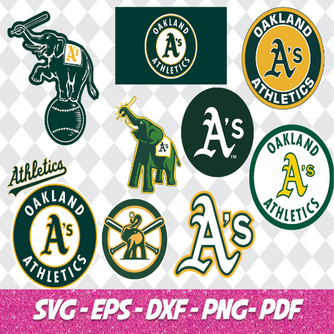 Oakland Athletics , mlb svg , baseball svg file , baseball logo , mlb logo svg , mlb baseball , mlb svg baseball , Oakland Athletics baseball , Oakland Athletics shirt , baseball mom , baseball lover gift
