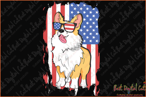 Dog american flag with glasses svg,american dog flag,American flag svg,Happy 4th of July 2020 svg,freedom day svg,jubilee day svg,American holiday,1776 July 4th,emancipation day svg,independence day svg,black lives matter shirt,black history month