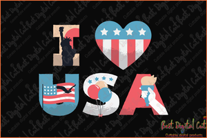 I love USA svg,American flag svg,Happy 4th of July 2020 svg,freedom day svg,fourth of july shirt,American holiday,4th of july shirt,1776 July 4th,independence day svgs,black lives matter shirt,black history month