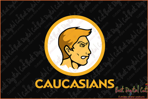 Caucasians svg,cleveland Indians logo svg,parodu chief svg,long sleeve svg,black lives matter svg,baseball svg,short sleeve svg,men shirt svg,wahoo mascot icon,white man face head svg