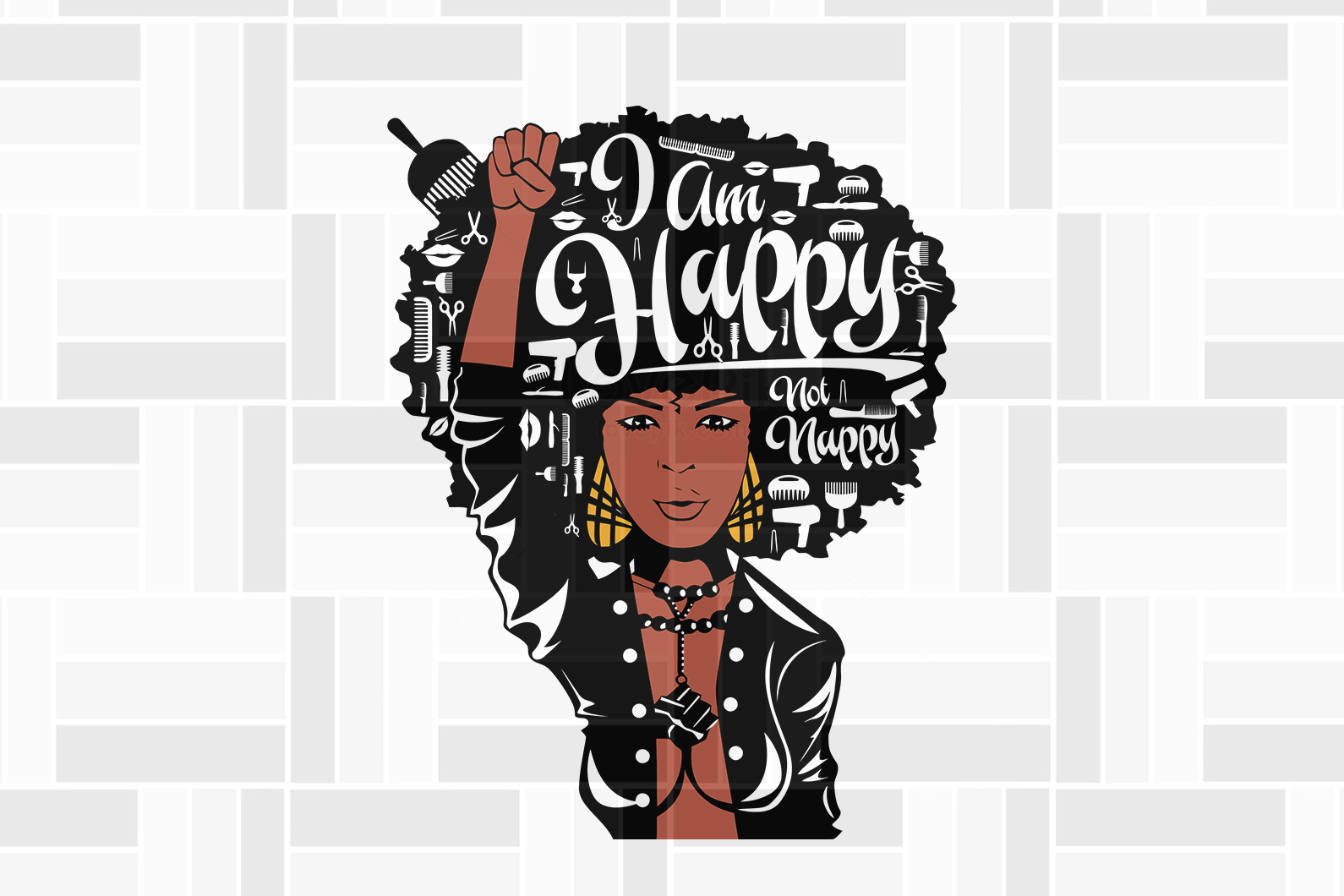 Black girl svg bundles, svg bundles,black lives matter, afro svg, melanin cricut, birthday queen svg, black girl magic, black girl birthday, black woman svg, african woman svg, svg bundles silhouette, silhouette svg, svg files, svg files for cricut,