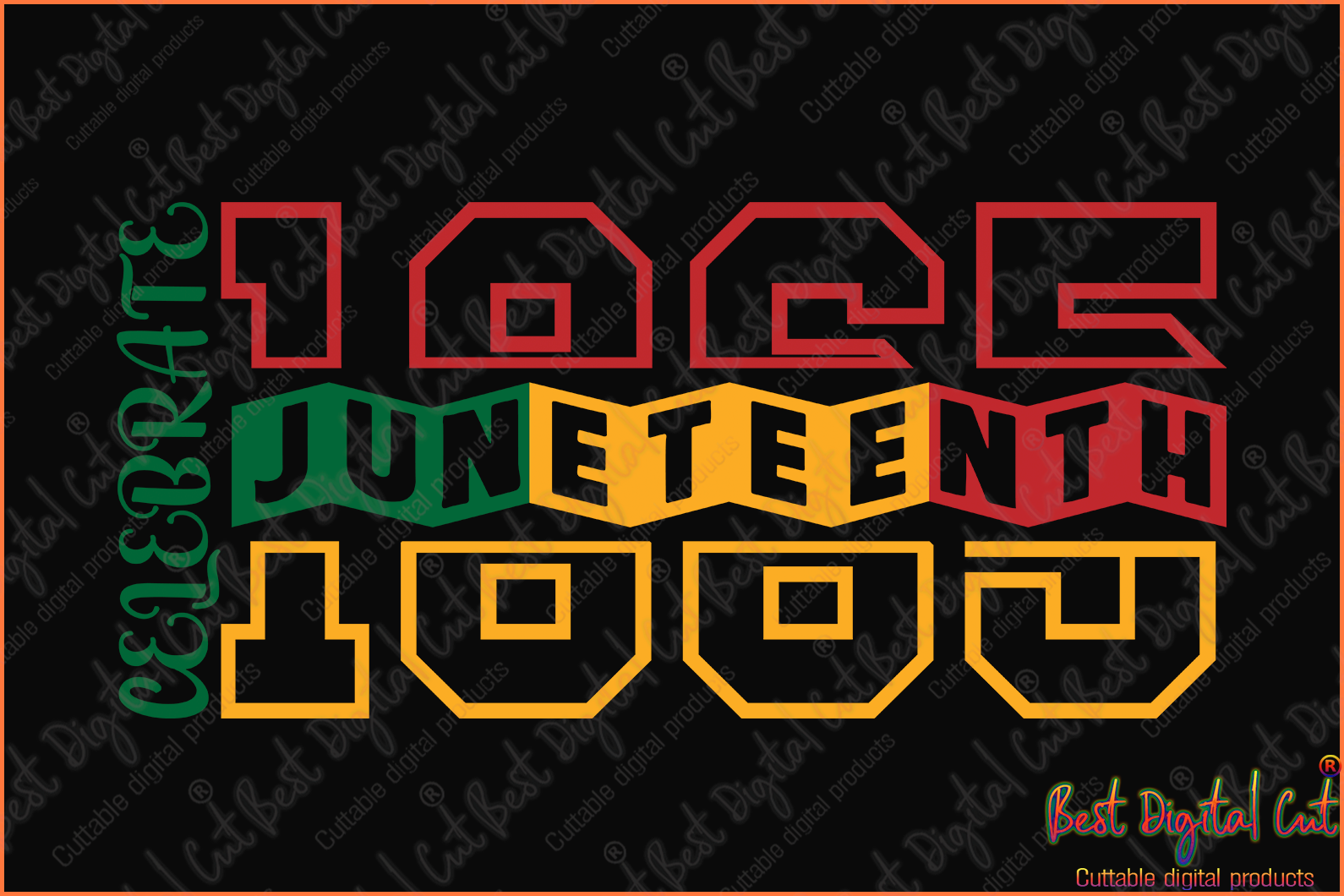 Juneteenth 1865  svg,freedom day svg,jubilee day svg,American holiday,June 19th svg,1776 July 4th,emancipation day svg,independence day svg,black African hands,American pride gift,black lives matter shirt,black history month
