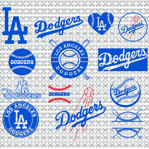 Los Angeles Dodgers , mlb svg , baseball svg file , baseball logo , mlb logo svg , mlb baseball , mlb svg baseball , Los Angeles Dodgers baseball , Los Angeles Dodgers shirt , baseball mom , baseball lover gift ,