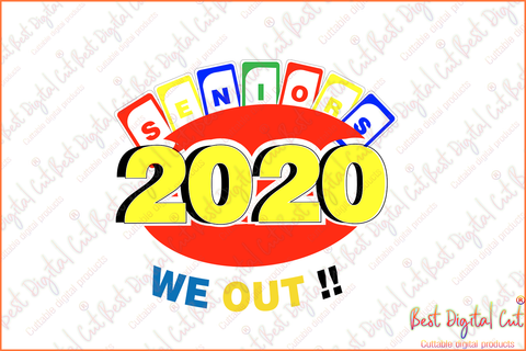 Senior 2020 we out svg,Senior svg,Senior gift,Senior shirt, Senior 2020 svg, Senior graduation,graduation gift,college graduation, graduation gift, graduation shirt