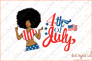 Happy 4th of July 2020 svg,4th of july shirt,Fourth of july svg,fourth of july gift,shots fired svg,red white and blue,funny 4th svg,4th of July svg,1776 July 4th,independence day svg,freedom day svg