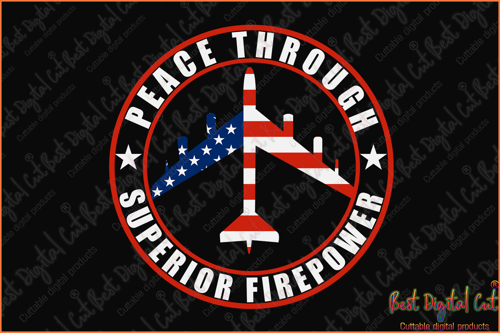Peace through superior firepower svg,embroidery svg,American flag svg,Happy 4th of July 2020 svg,freedom day svg,jubilee day svg,American holiday,1776 July 4th,emancipation day svg,independence day svg,black African hands,black lives matter shirt