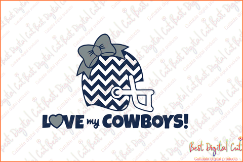 Love my cowboys svg,cowboys lover svg,cowboys svg,cowboys baseball print,dallas cowboys logo,cowboys logo svg,cowboys baseball svg,baseball svg,cowboys baseball,cowboys lover svg
