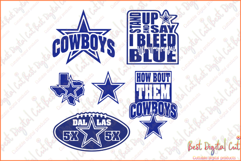 Bundle cowboys svg,cowboys lover svg,cowboys svg,cowboys baseball print,dallas cowboys logo svg,cowboys logo svg,cowboys baseball svg,baseball svg,cowboys baseball svg