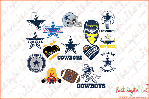 Bundle cowboys svg,cowboys lover svg,cowboys svg,cowboys baseball print,dallas cowboys logo svg,cowboys logo svg,cowboys baseball svg,baseball svg,cowboys baseball svg,cowboys lover svg