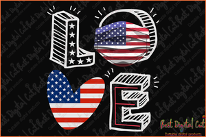 Love American flag svg,mask face american flag,freedom day svg,jubilee day svg,American holiday,June 19th svg,1776 July 4th,emancipation day svg,independence day svg,black African hands,American pride gift,black lives matter shirt,black history month
