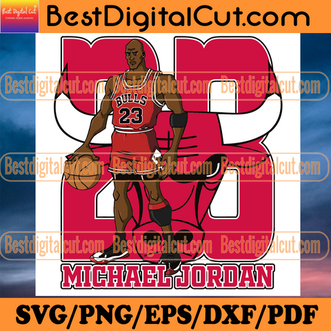 His Airness Michael Jordan 28, Sport Svg, Michael Jordan Svg, Baseball Svg, NBA Svg, Basketball Player, Michael Jeffrey Jordan, MJ Baseball, Baseball Sport, National Basketball Association, Jordan 28 Svg