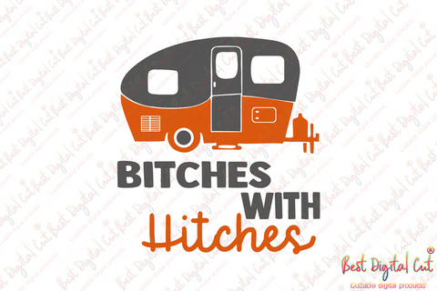 Camping Svgs Bestdigitalcut Com Tagged Cricut Svg Files Best Digital Cut