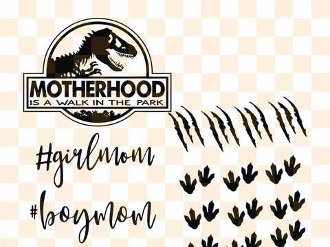 Girl mom boy mom svg, dinosaur t-rex svg, 21 dinosaur svg, 1 dinosaur clipart, dinosaur party, dinosaur birthday, jurassic world svg, jura