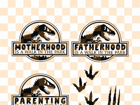 Girl mom boy mom svg, dinosaur 35 t-rex svg, dinosaur svg1, dinosaur clipart, dinosaur party, dinosaur birthday, jurassic world svg, juras