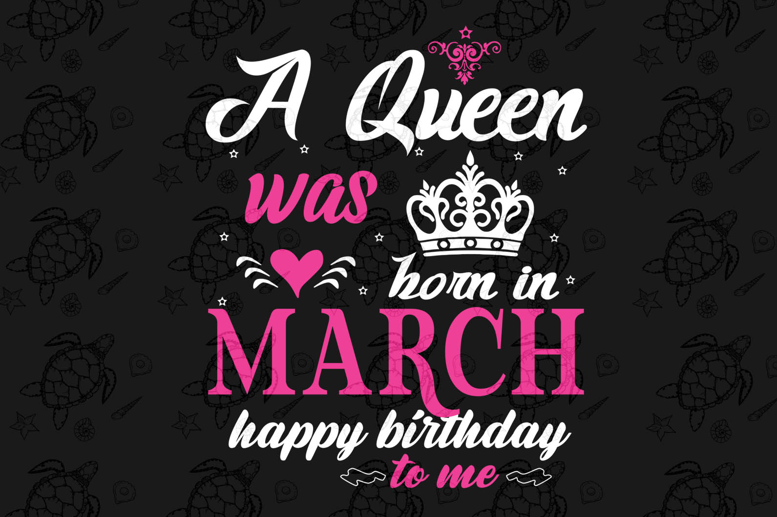 A queen was born in March, retro vintage shirt, born in March, March svg, March birthday, March birthday gift, birthday shirt, queen svg, girl gift, girl shirt, svg cut files, svg clipart, silhouette svg, cricut svg files, decal and vinyl,