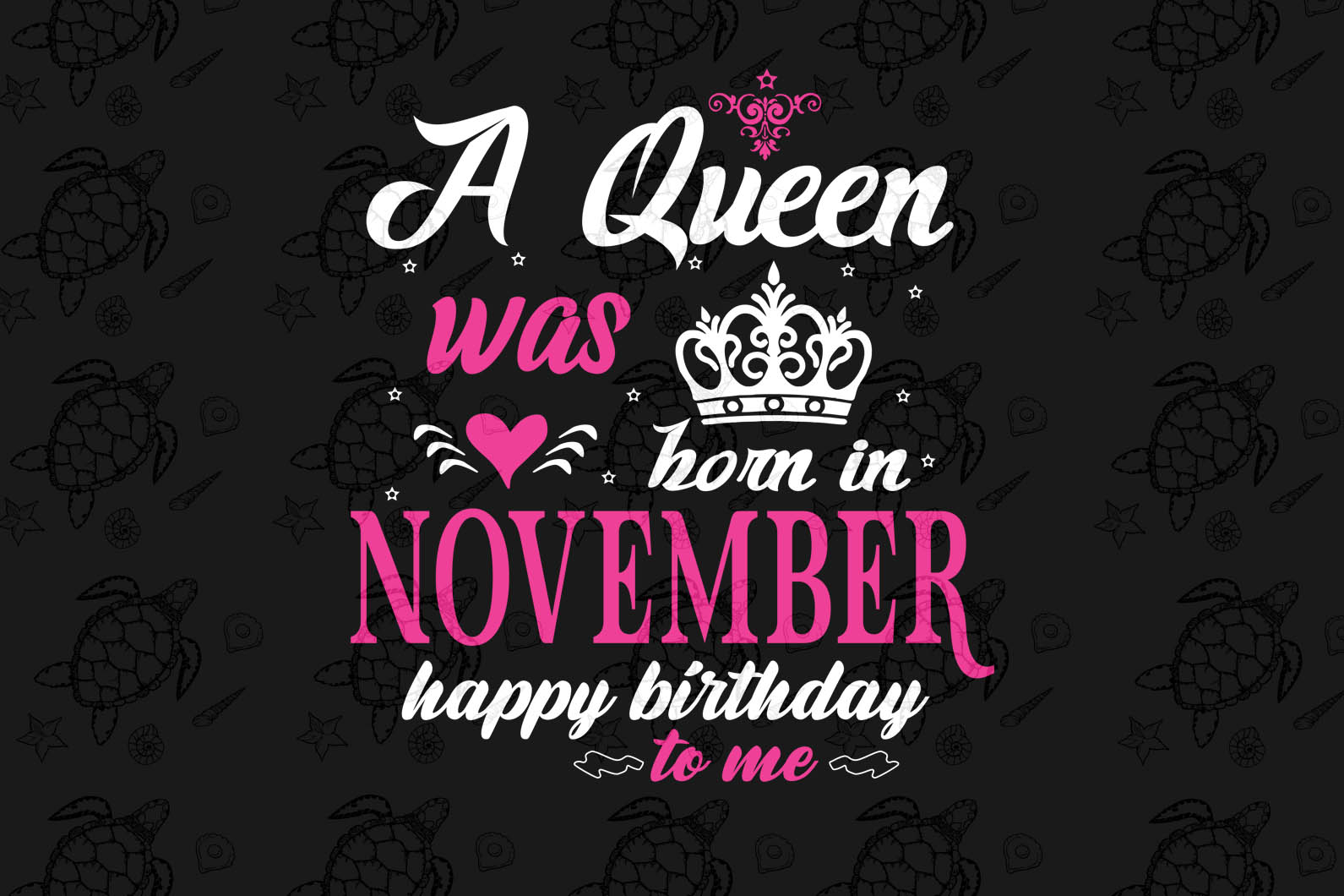 A queen was born in November, retro vintage shirt, born in November, November svg, November birthday, November birthday gift, birthday shirt, queen svg, girl gift, girl shirt, svg cut files, svg clipart, silhouette svg, cricut svg files, decal and vinyl,
