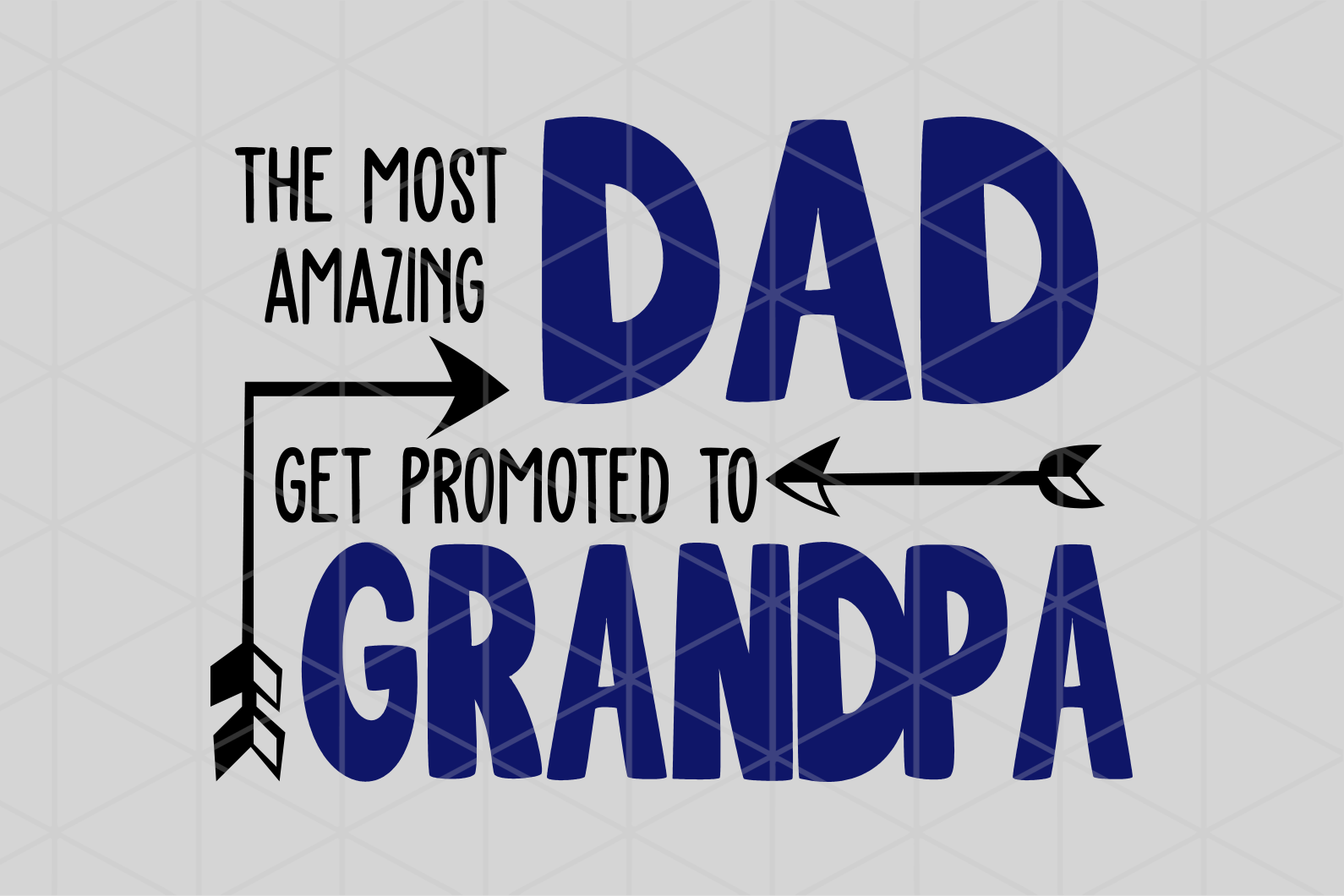 The most amazing dads get promoted to grandpa,fathers day svg, fathers day gift,happy fathers day,love father,father gift,fathers day shirt, gift for father,happy fathers day gift,dad svg,grandfather svg,grandfather gifts,dad gifts.