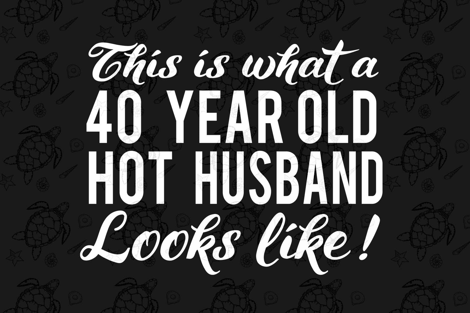 This queen what 40 year old,40th birthday,40th birthday svg,fortieth birthday,birthday queen,birthday anniversary,forty birthday,silhouette svg, cricut svg files, decal and vinyl,