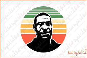 Black lives matter svg,black man's death,police fired,criminal charges,men shirt svg,protesters svg,American new,black man svg,police officer,killing svg,vilence svg,protester American,silhouette svg, cricut svg files, decal and vinyl,