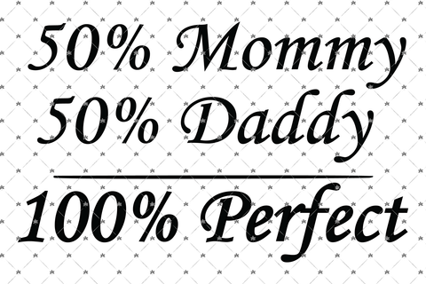 Father S Day Svg Tagged Happy Fathers Day Svg Best Digital Cut