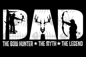 The bow hunter the myth PaPa the legend,fathers day svg, fathers day gift,happy fathers day,love father,father gift,fathers day shirt, gift for father,happy fathers day gift,daddy svg,love papa