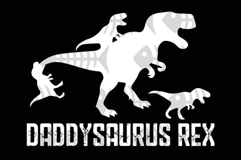 Daddysaurus, Daddysaurus rex,Dinosaur dad, dad gift, gift for dad, father's day, fathers day gift, daddy gift svg, funny dad svg, Dinosaur svg, Dinosaur lover, Dinosaur gift, gift for daddy, husband gifts svg,Family Shirts,daddysaurus shirt,