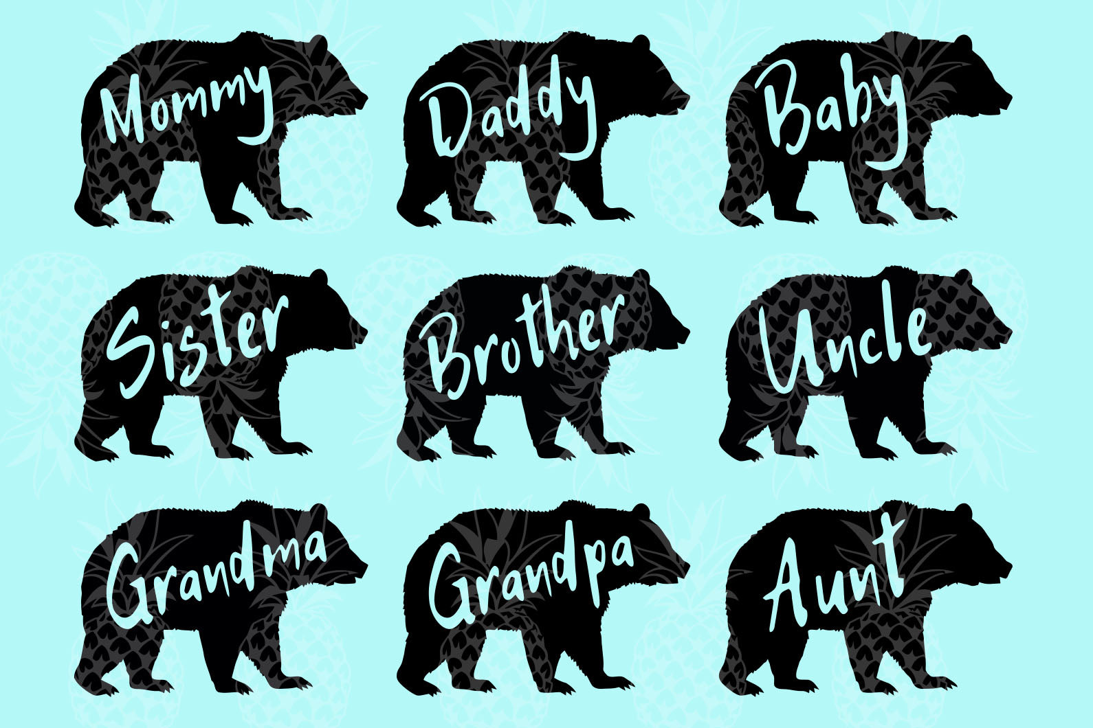 Family,proud family, proud navy, military son ,navy son, svg, svg cut file,svg clipart, silhouette svg, cricut svg file, decal and vinyl,love daughter