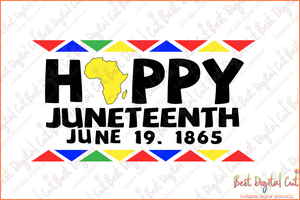 Happy Juneteenth svg,freedom day svg,jubilee day svg,American holiday,June 19th svg,1776 July 4th,emancipation day svg,independence day svg,black African hands,American pride gift,black lives matter shirt,black history month