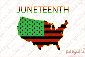 Juneteenth America svg,freedom day svg,jubilee day svg,American holiday,June 19th svg,1776 July 4th,emancipation day svg,independence day svg,black African hands,American pride gift,black lives matter shirt,black history month